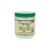 Africas Best Originals Best Originals Olive Oil Twist & Lock Gel
