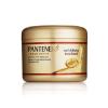 Pantene Gold Series Hair Curl Defining Pudding