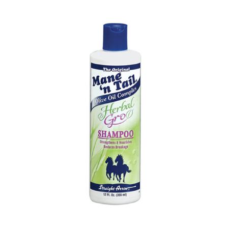 Mane 'n Tail Herbal Gro Shampoo