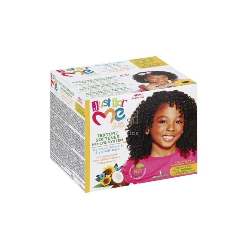 just-for-me-texture-softener-no-lye-system-kit-kids
