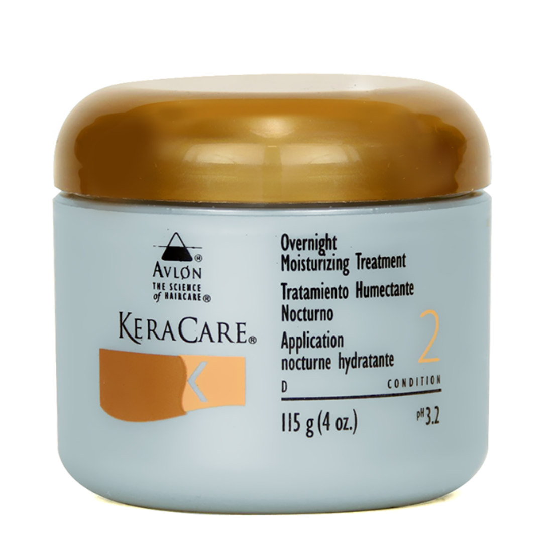 keracare-overnight-moisturizing-treatment