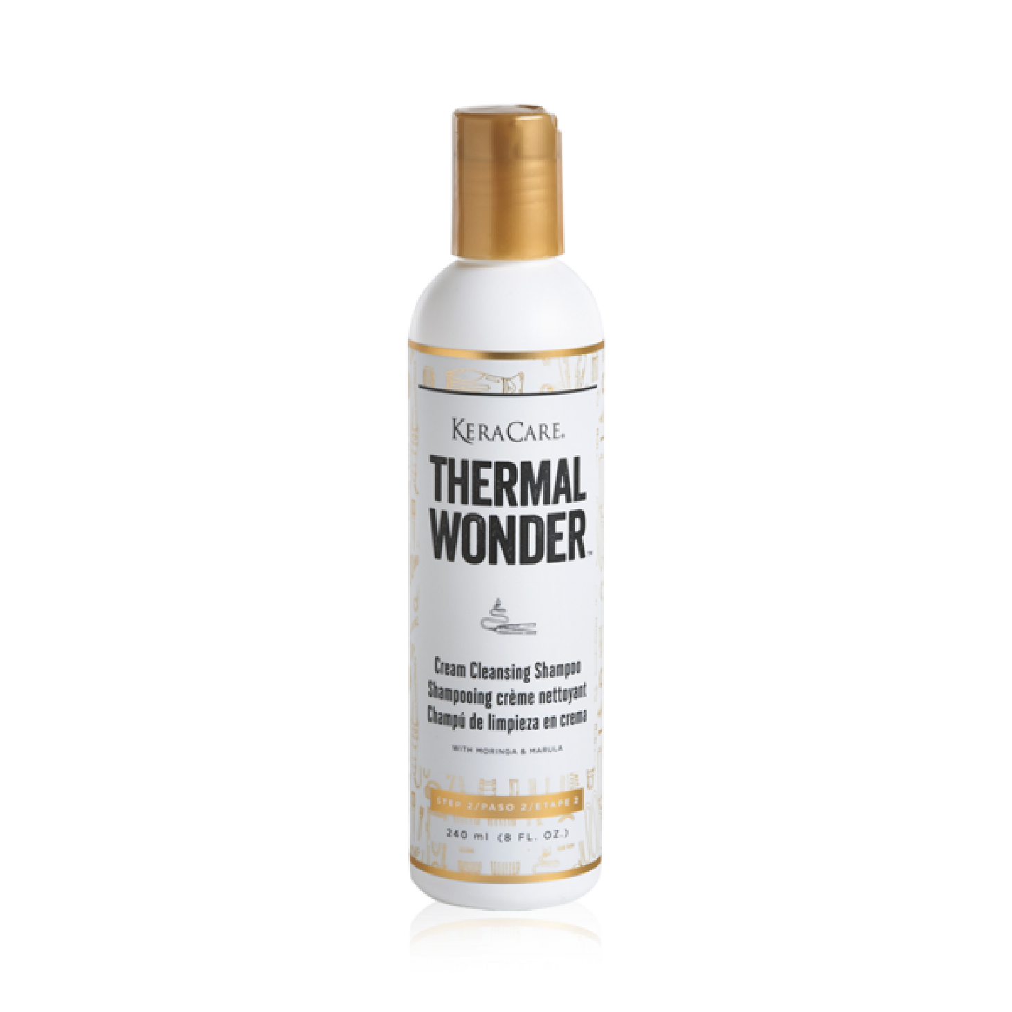 keracare-product-image-Cleansing-Shampoo_600x