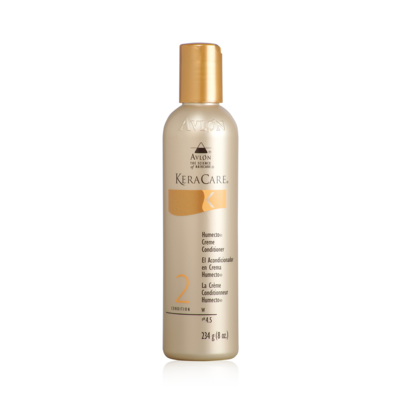 keracare-product-image-Humecto_-Creme-Conditioner_400x