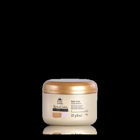 KeraCare Butter Cream 8oz