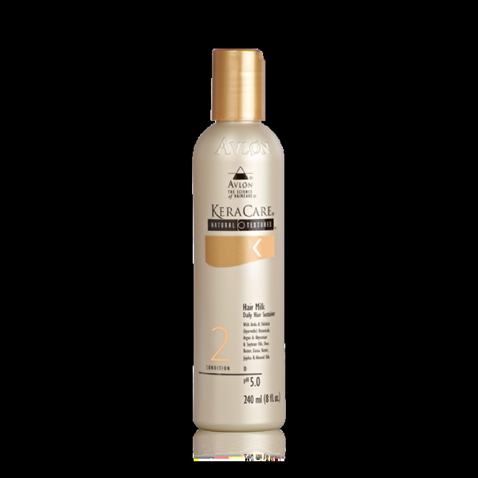 keracare-product-image-Natural-Textures-Hair-Milk_600x
