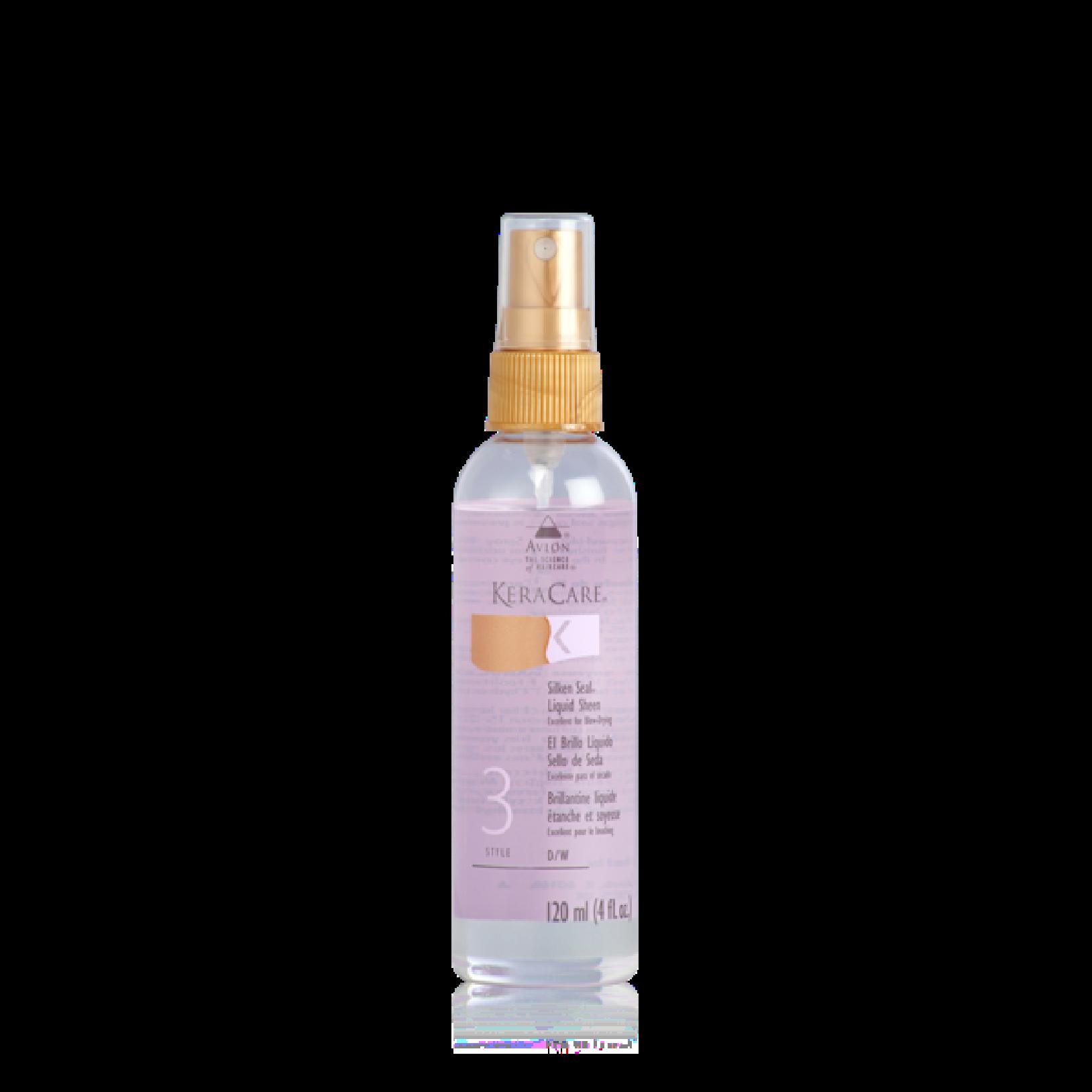 keracare-product-image-Silken-Seal_-Liquid-Sheen_600x