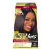 ORS Olive Oil Hues Jet Black Dye