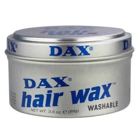 DAX Hair Wax 3.5oz