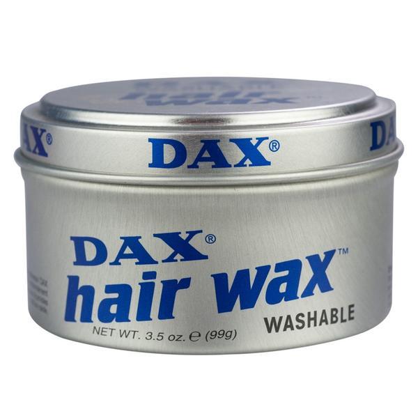 lg_dax-hair-wax