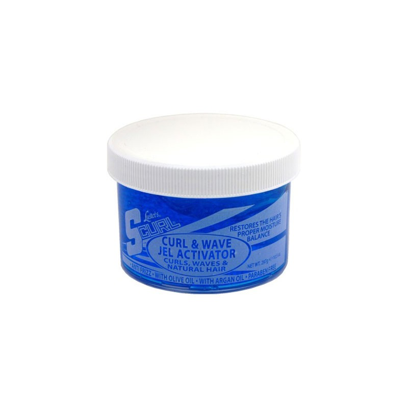 lusters-scurl-curl-wave-jel-activator-for-restores-the-hair-297-g