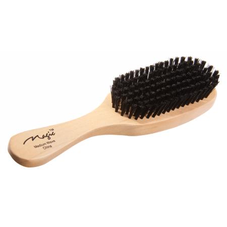 7709 Medium Wave Brush