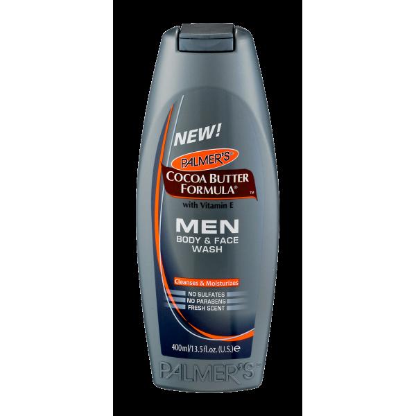 men-body-face-wash