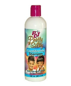 pcj-pretty-n-silky-conditioning-shampoo
