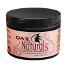 Dax Naturals Styling Pomade 7.5oz