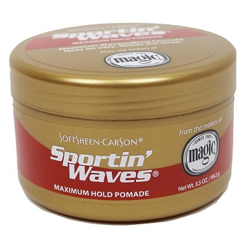 sportin-waves-pomade-gold-maximum-hold_11