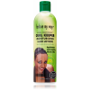 Texture My Way Curl Keeper Moisturizing Hair Lotion 12oz