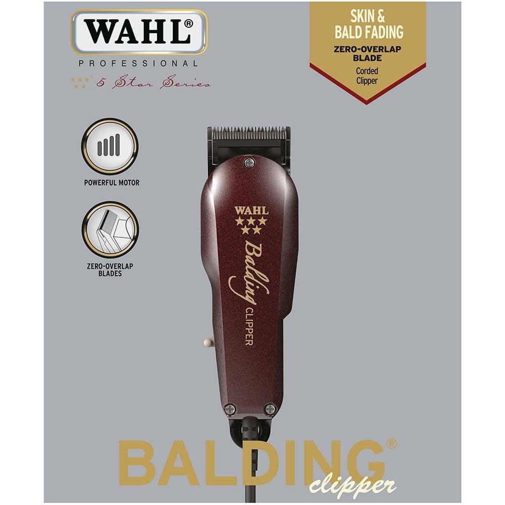 wahl-balding-clipper-p4080-28534_image