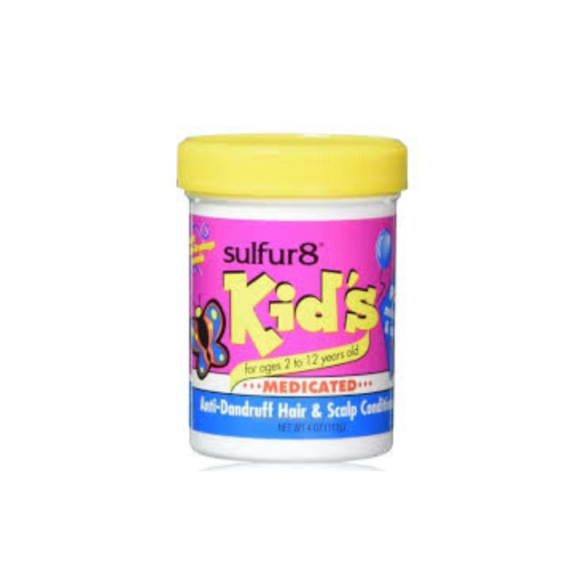 sulfur8-kids-anti-dandruff-hair-and-scalp-conditioner-medicated