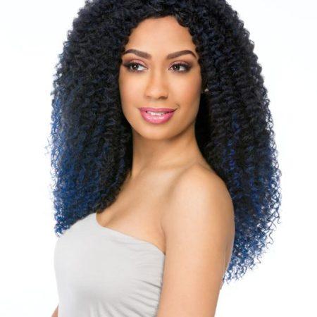 Instant Fashion Wig Zena