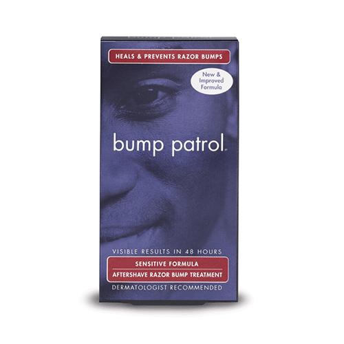 Bump_Patrol_-_Bump_Patrol_Sensitive_Strength_Aftershave_-_2oz