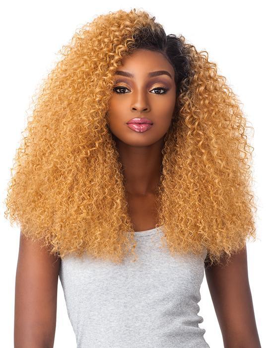 Sensationnel_Empress-Lace-Wig_Boutique-Budles_Brazilian-Wave_1_low