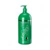 Sofn'Free Oil Moisturiser Spray with Kerative