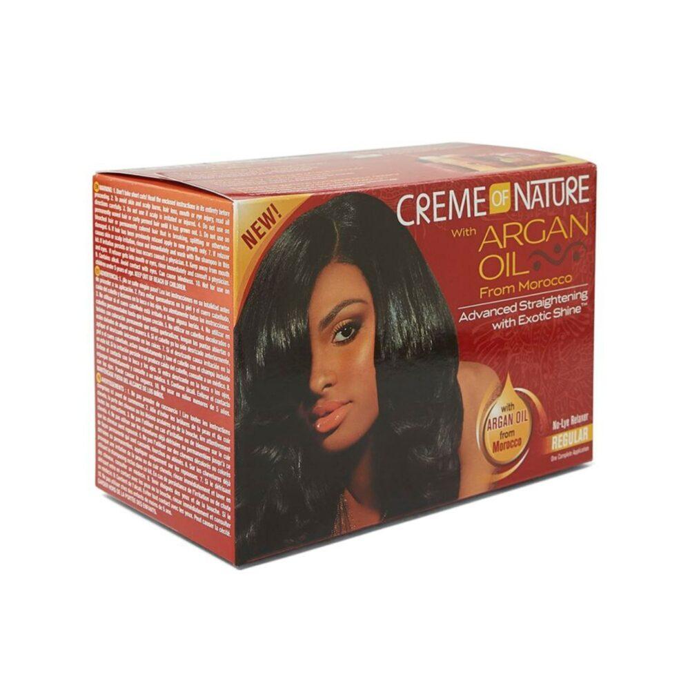 creme-of-nature-argan-oil-regular-relaxer-kit