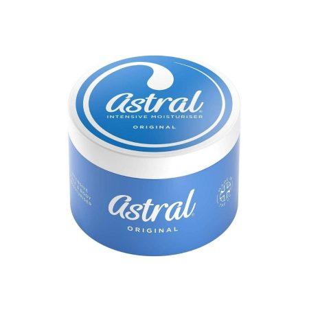 Astral Original Intensive Face & Body Moisturizing Cream