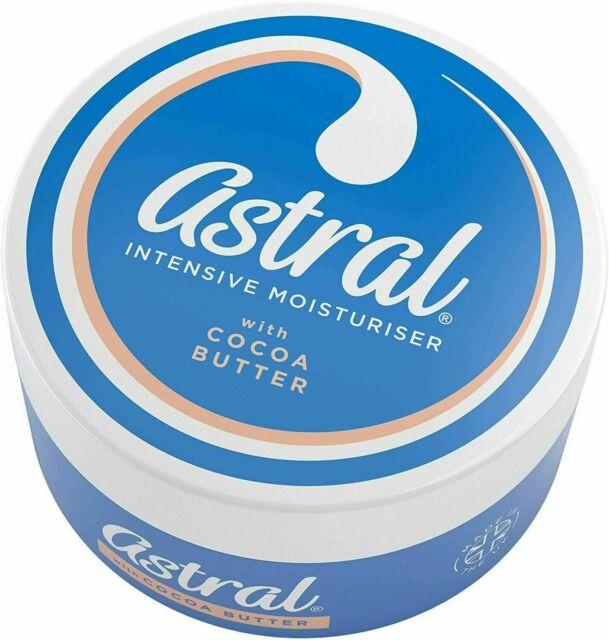 astral cocoa