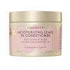Curl Essence Moisturising Leave In Conditioner with Jamaican Black Castor Oil and Coconut Oil 12oz