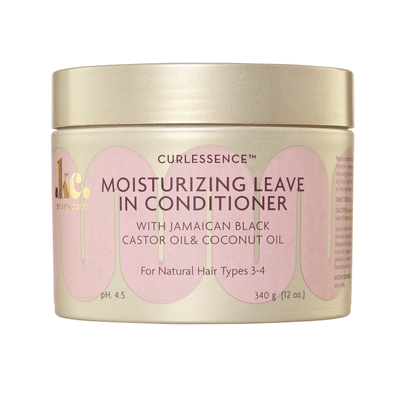 keracare-moisturizing-leave-in-condt