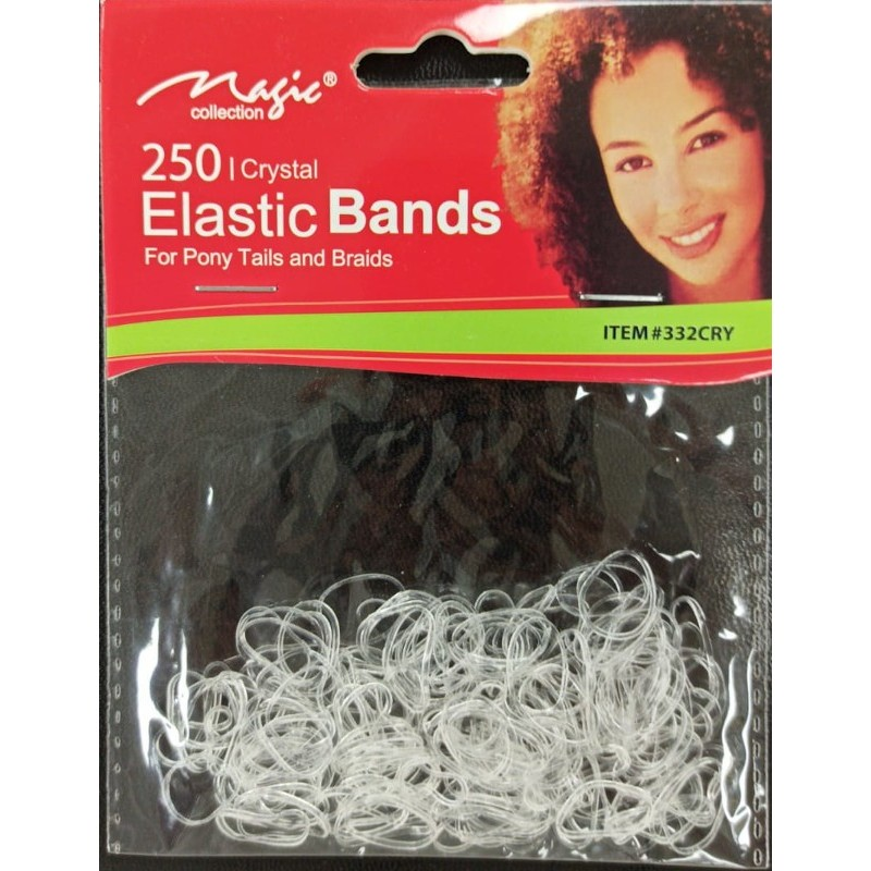 magic-275-rubber-band-clear