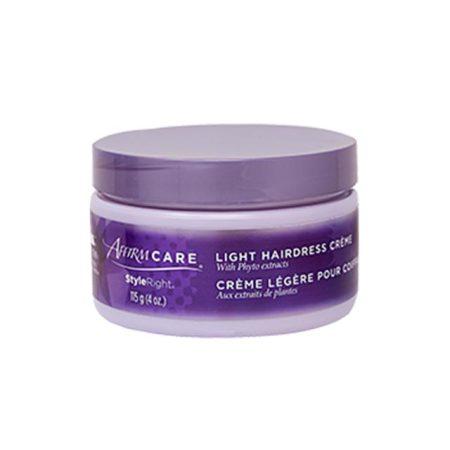 Affirm StyleRight Light Headress Cream 4oz