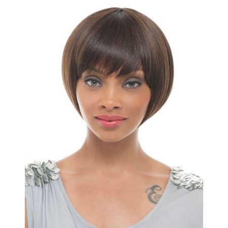 janet-collection-kiss-nesta-syn-wig