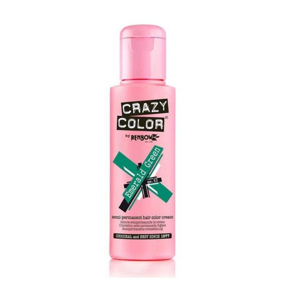 crazy color (24)