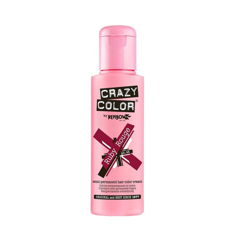 crazy color (40)