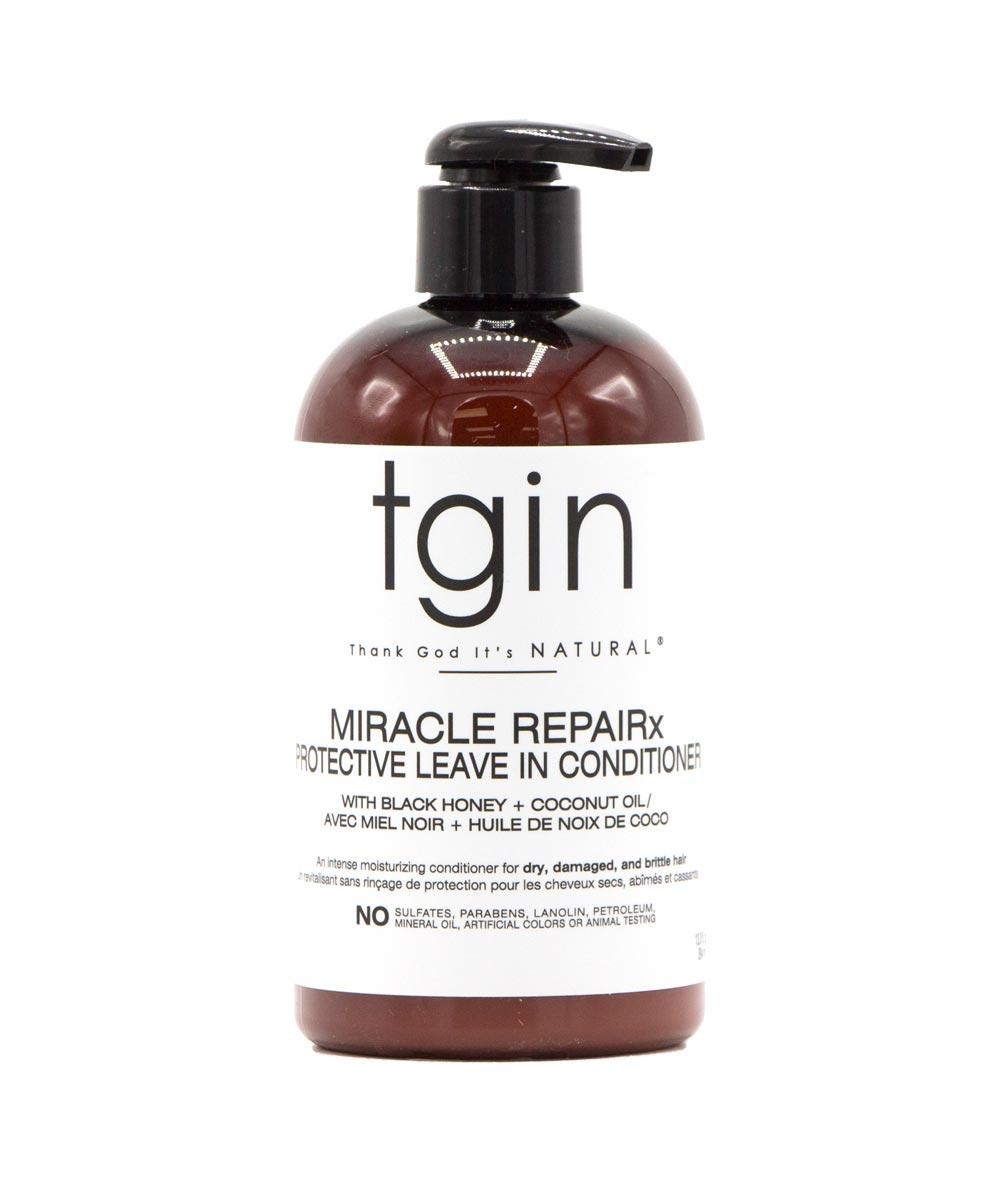 tgin-miracle-repairx-protective-leave-in-conditioner