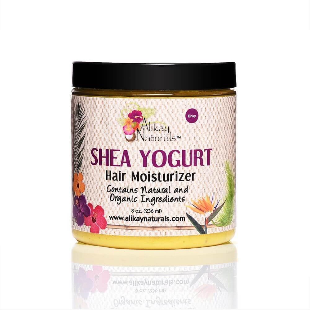 shea_yogurt_1000x1000_result_1024x1024 (1)