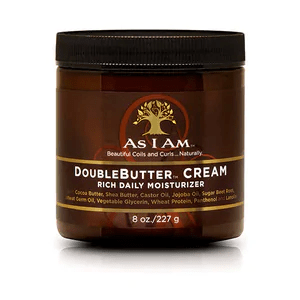 AS-I-AM-Naturally-Double-Butter-Styling-Cream-227g-771242