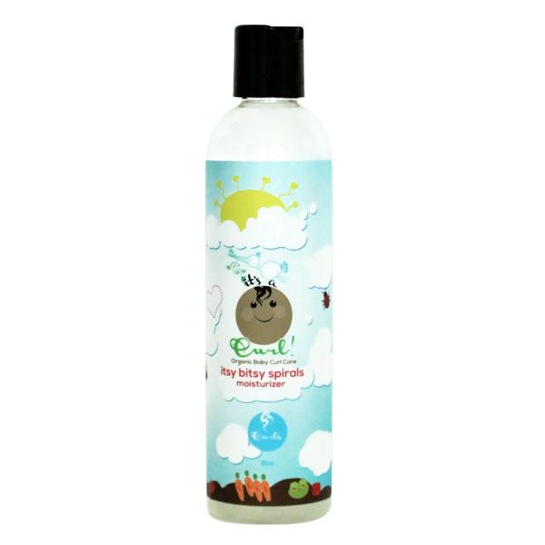 curls-products-its-a-curl-collection-itsy-bitsy-spirals-moisturizer-2-1