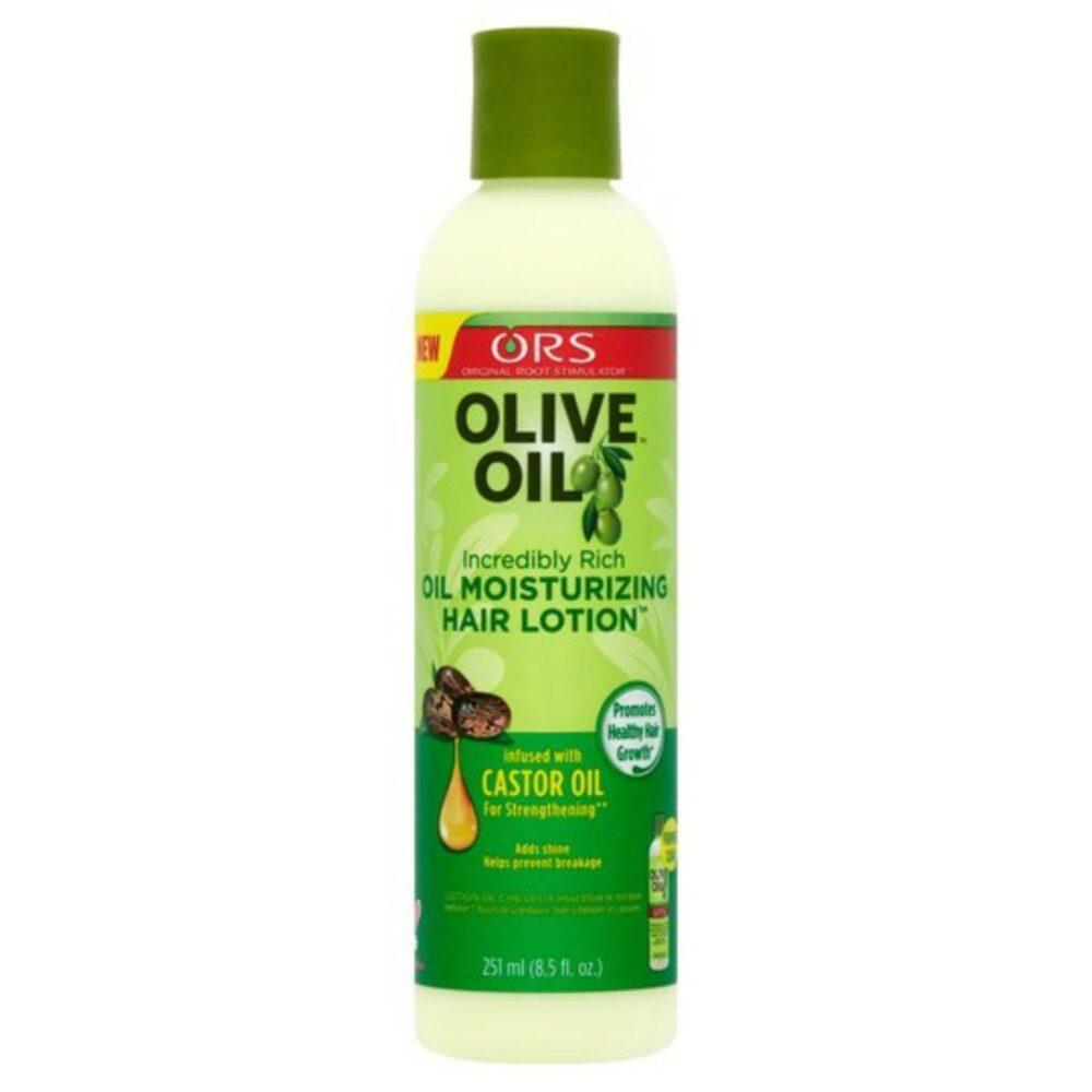 ors-olive-oil-moisturising-hair-lotion-8oz