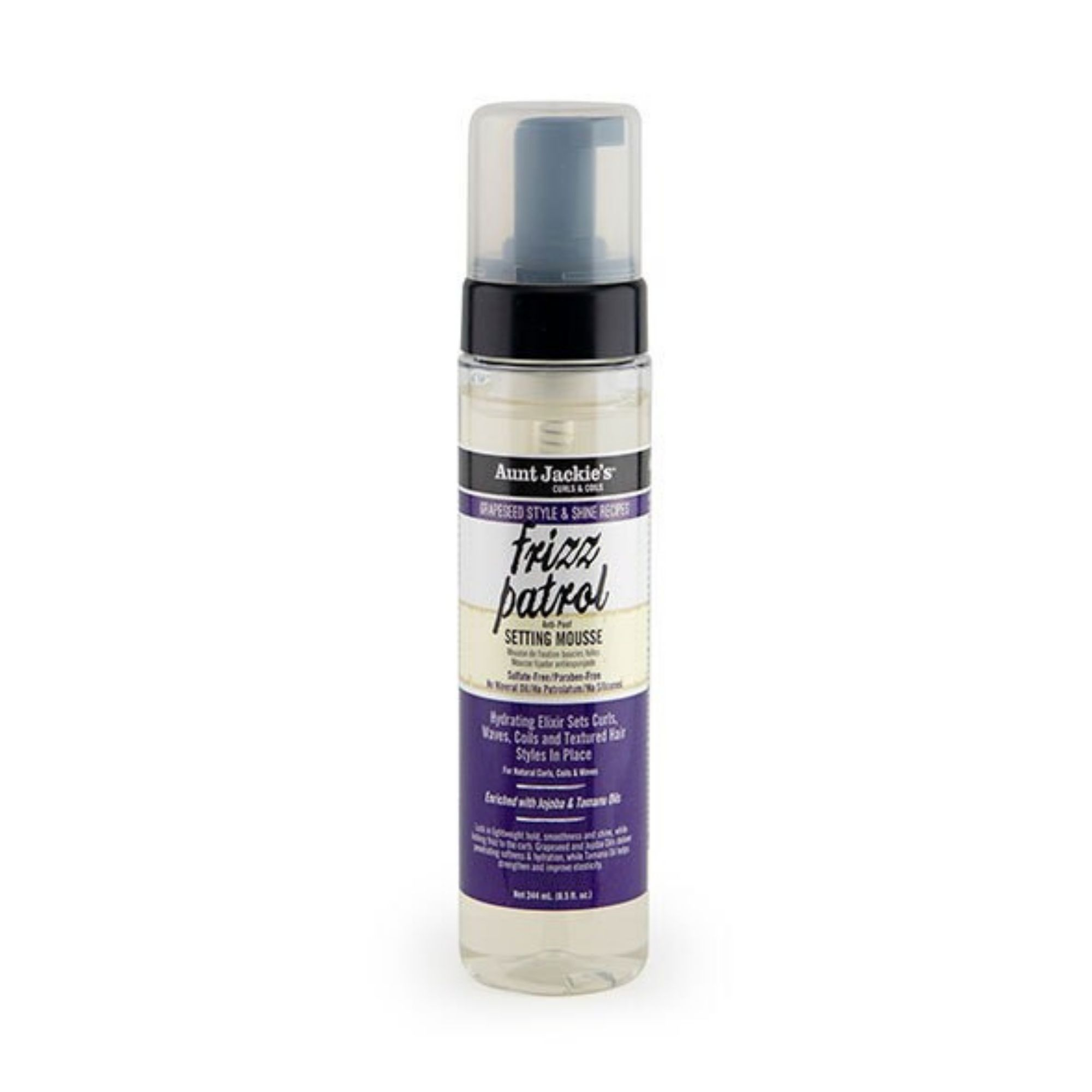 aunt-jackies-grapeseed-frizz-control-setting-mousse
