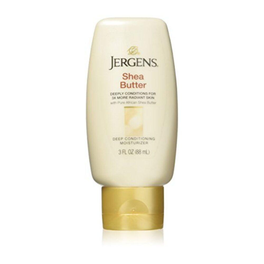 jergens-shea-butter-hand-moisturiser-pocket-size