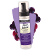 Aunt Jackies Grapeseed Style & Shine Frizz Patrol Setting Mousse 8.5oz