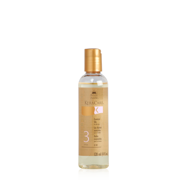keracare-product-image-Essential-Oils-for-the-Hair_grande