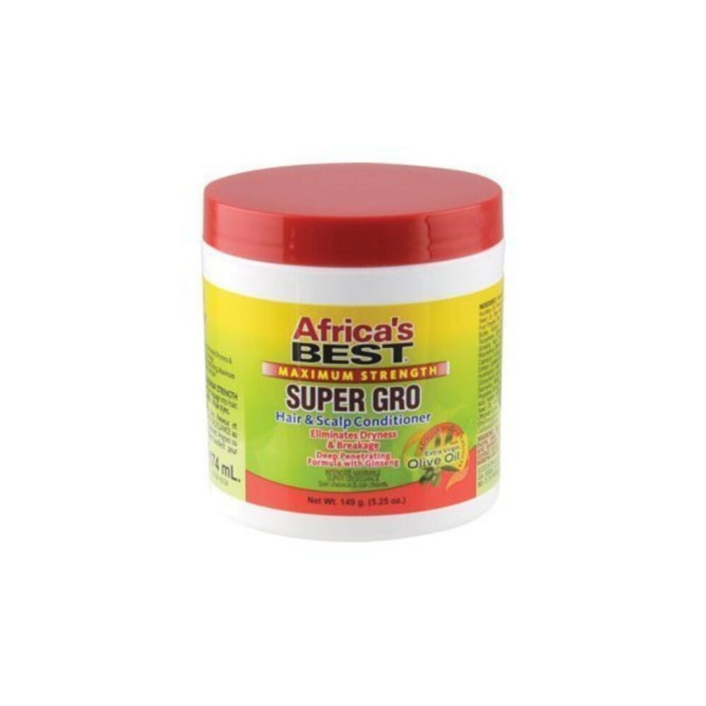 africas-best-max-supergro-hair-conditioner