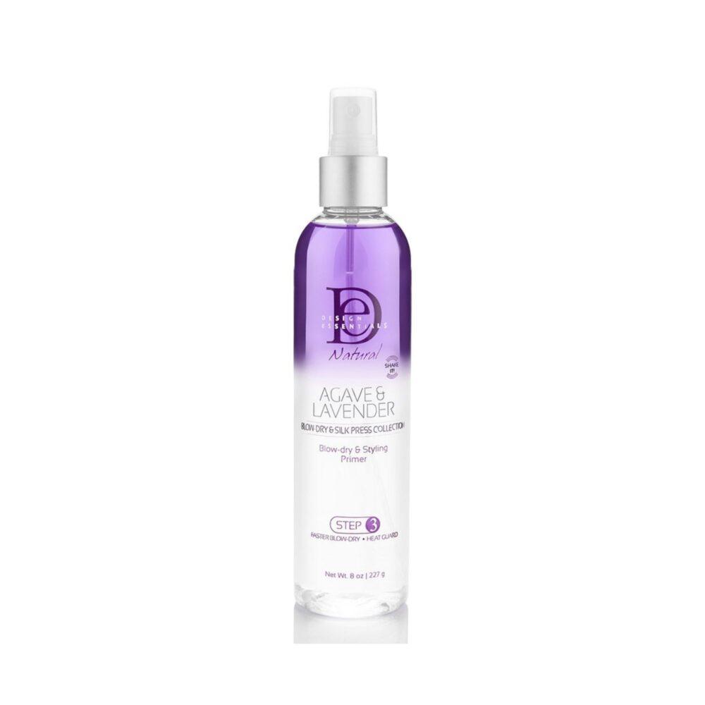 design-essential-lavender-agave-blow-dry-primer