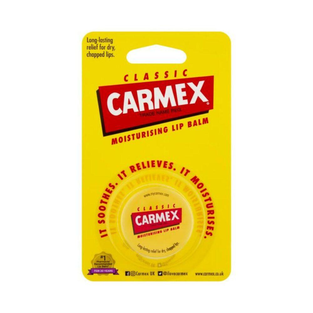 carmex-classic-lip-balm-pot