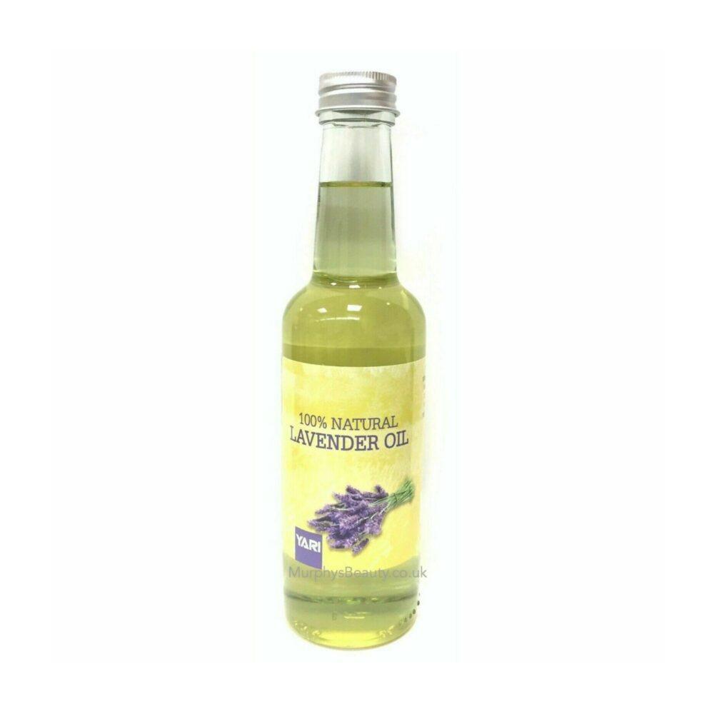 yari-naturals-lavender-oil