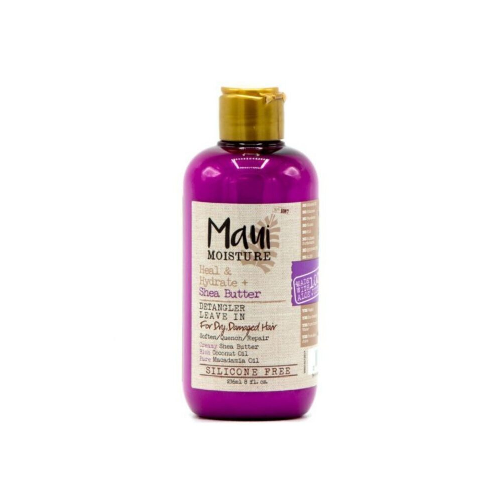 maui-moisture-shea-butter-detangler-leave-in-conditioner-for-damaged-hair